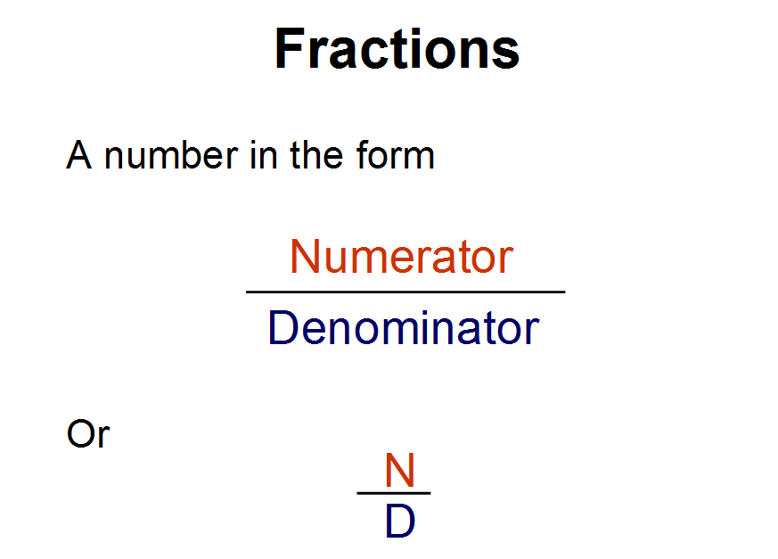 Fraction calculator (√)
